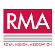Royal Music Association.png