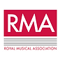 Royal Music Association.png