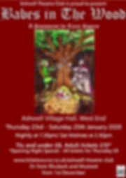 Poster for tickets 2.jpg