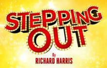 Theatre Club Outing to Stepping Out