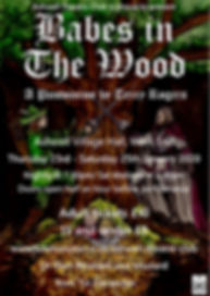Poster for tickets.jpg