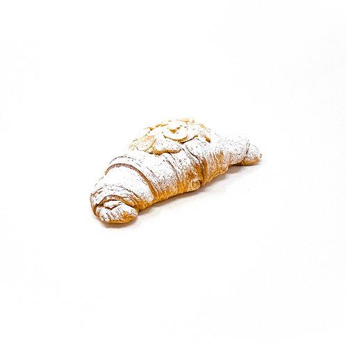 XL Almond Croissant