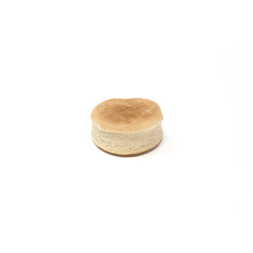 Breakfast Muffins x 4