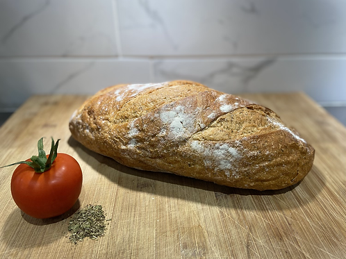 Tomato & Herb Bloomer