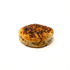 6'' Sundried Tomato Paste Focaccia