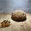 Thumbnail: Walnut & Apricot 400g Cob