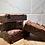 Thumbnail: Ultimate Chocolate Brownies x 4