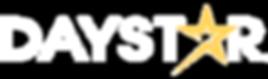 daystar-logo-1.png