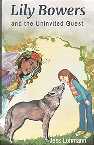 vegan teen book