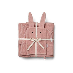 liewood-adele-terry-baby-pack-in-rabbit-