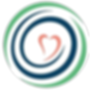 logo-Spiral.b6fa3cb5.png