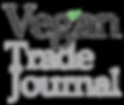 VTJ_logo.png