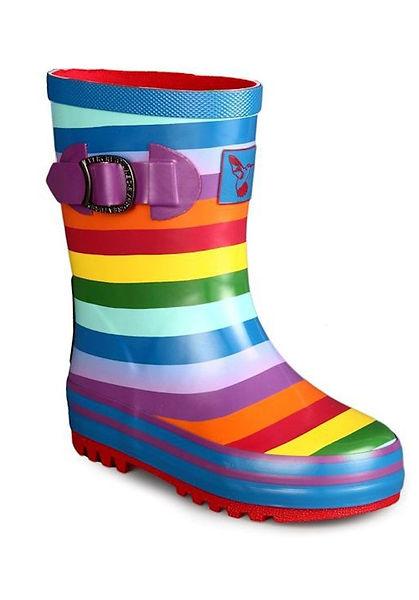 vegan kids shoes