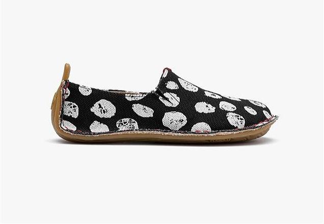 vegan school shoes