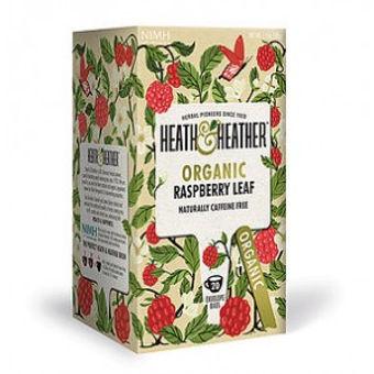 heath-heather-organic-raspberry-leaf-20-