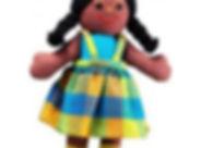386952-girl-doll-black-skin-black-hair.jpg