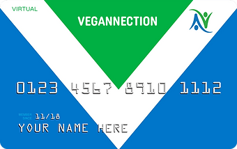NEW no-filter-vegannection-card-for-web.