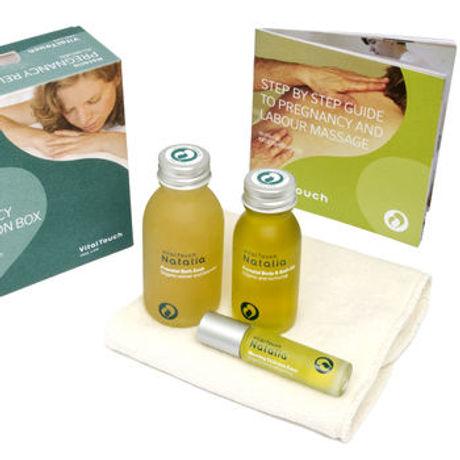 normal_pregnancy-relaxation-box.jpg