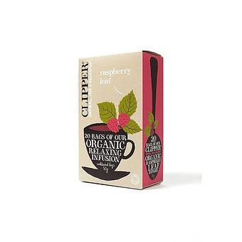 raspberry leaf tea clipper.jpg