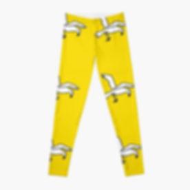 leggings,m,x540,front-pad,600x600,f8f8f8