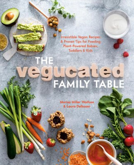 vegucated-family-table-marisa-miller-wol