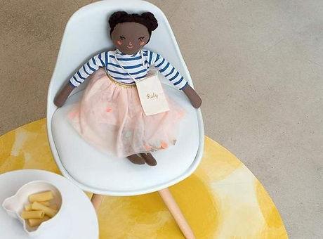 toddlekind-ammil-weaning-mat-in-sunshine