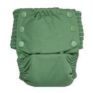 Small padded pants vegan cloth nappy