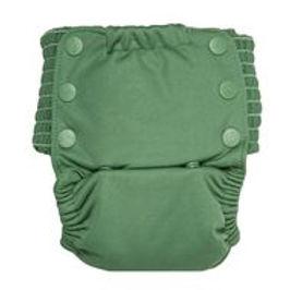 vegan nappy training pants