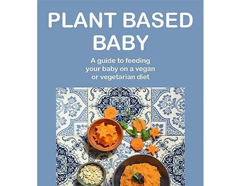 plant%2520based%2520baby%2520book%2520_edited_edited.jpg