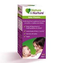 vitamins-nature-nurture-baby-vitamins-ge