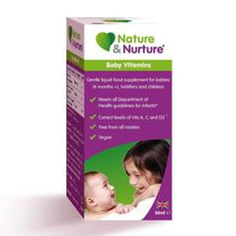 vitamins-nature-nurture-baby-vitamins-ge