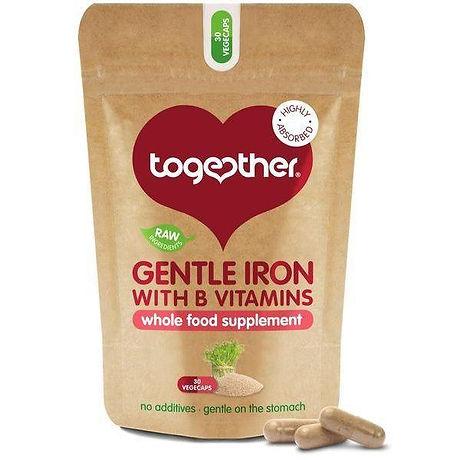 vitamins-together-wholevit-gentle-iron-c