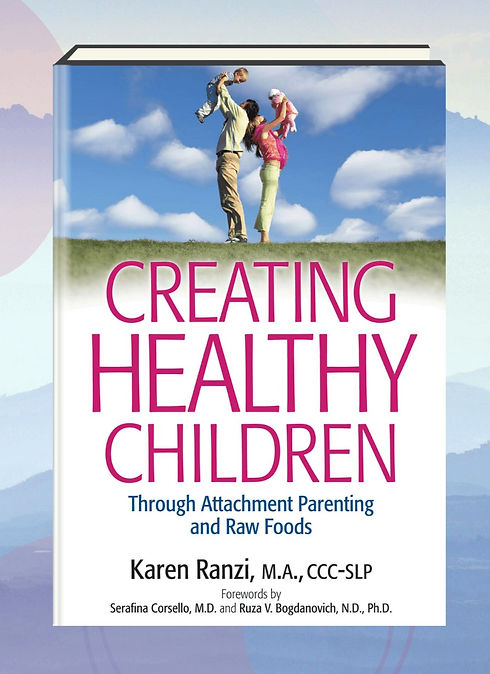 creating%20healthy%20children_edited.jpg