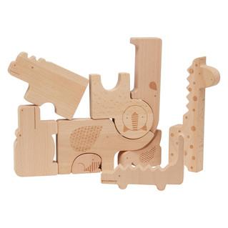 FSC wood, £27.99