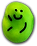 pea.png