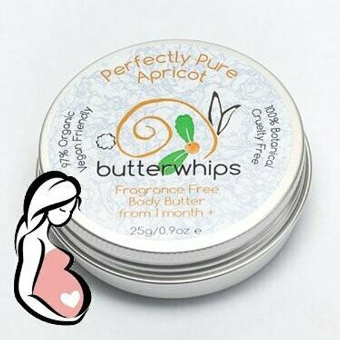 butterwhips_apricot_1024x1024@2x.jpg?v=1
