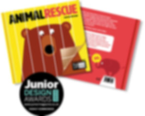 Books_AnimalRescue_01b.jpg