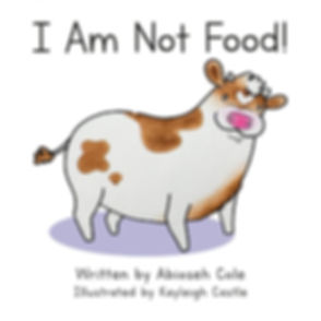 i-am-not-food-768x768.jpg