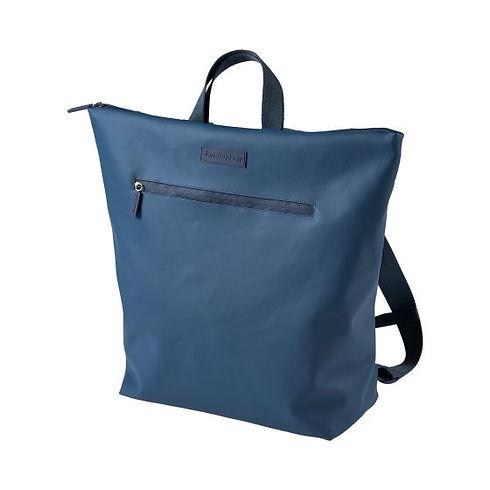 dbd-changing-backpack-dark-blue-01.jpg