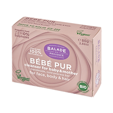 Bebe_Pur_Cleanser_For_Baby_Mother_600x.p