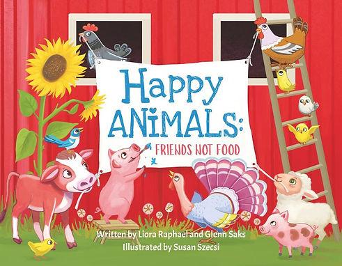 HAppy-animals-768x598.jpg