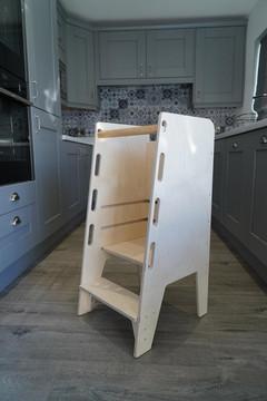 Wooden, £108, UK