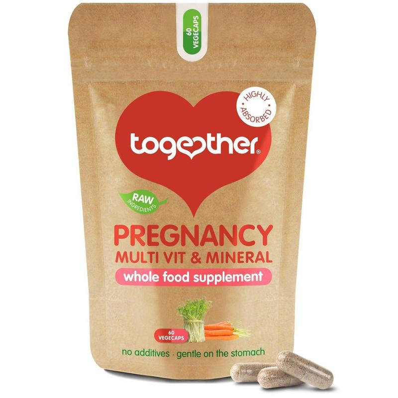 vegan baby products