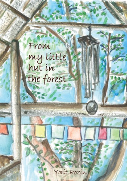 From-my-little-hut-in-the-forest-cover-s