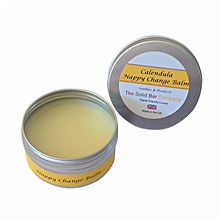 baby-care-the-solid-bar-company-calendul