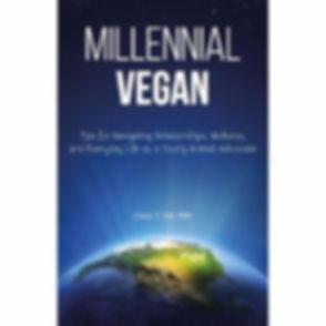 books-millennial-vegan-tips-for-navigati