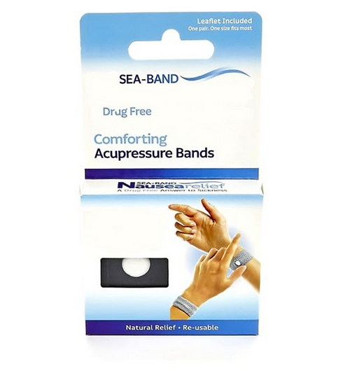 sea wrist bands