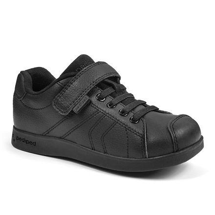 vegan school shoe