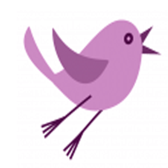 cropped-birdy.png?w=237&ssl=1.png