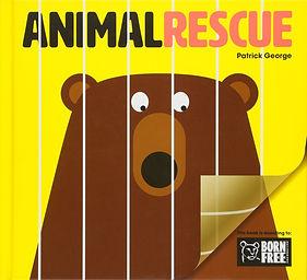 vegan kids book